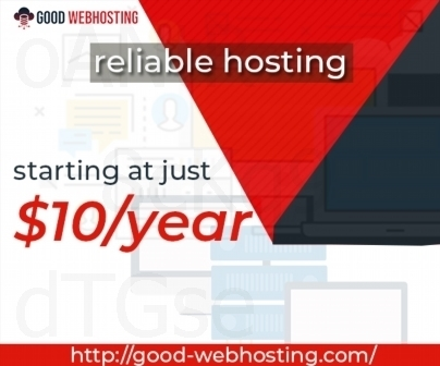 http://htcnm.com//images/cheap-best-hosting-11319.jpg